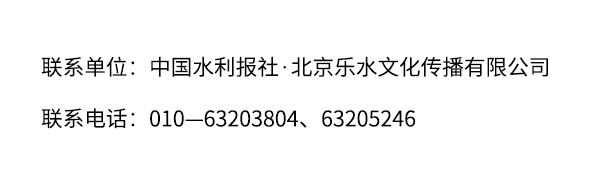 bdupload/image/202109/1631613568817804637.png
